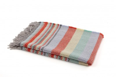 Little Blankets for Babies